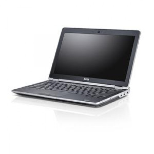 Laptop Dell Latitude E6230, Intel i5-3340M 2.7Ghz, 4Gb DDR3, 320Gb, 12.5 inci LED, HDMI ***