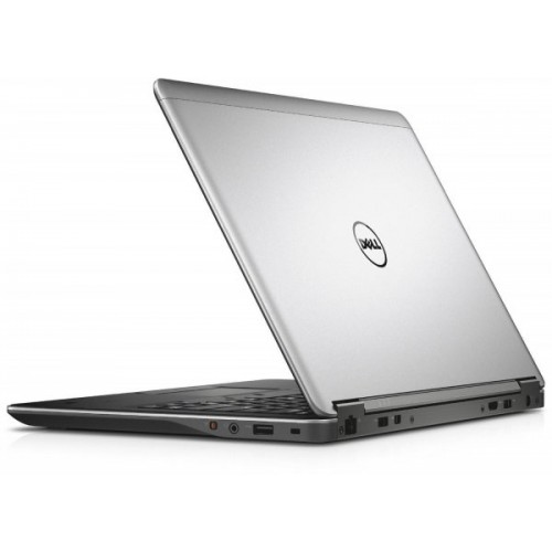 "Laptop Dell Latitude E7440 Ultrabook, Intel Core i5 4200U 1.6 GHz, 8 GB DDR3, 128 GB SSD, Display 14"" Touchscreen, 1920 by 1080"