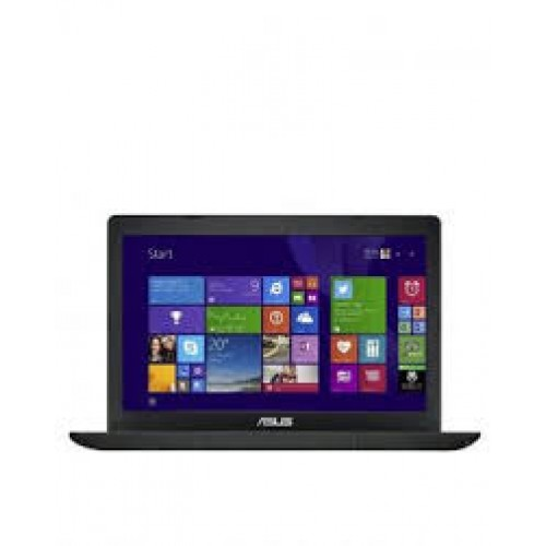 Laptop Acer Aspire One ZA3 , Intel Atom Z520, 1.33Ghz, 2Gb, 250Gb