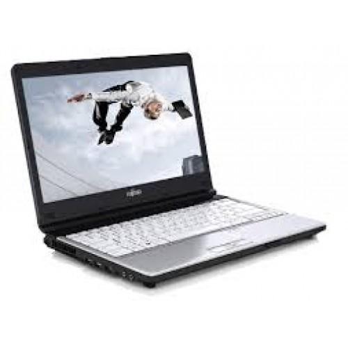 Notebook Fujitsu LifeBook S761 Intel Core i5-2430M 2.4Ghz, 4Gb DDR3, 320Gb SATA, DVD-RW, 13.3 inch LED