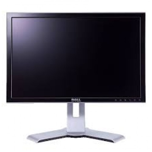 Oferta Monitor Dell 2007WFP 20 Inch Widescreen