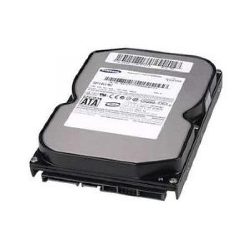Hard Disk 250Gb SATA, 3.5 inci, Diverse modele