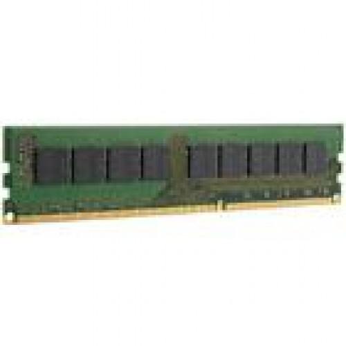 Memorie RAM 512Mb DDR, PC3200, 400Mhz, 184 pin