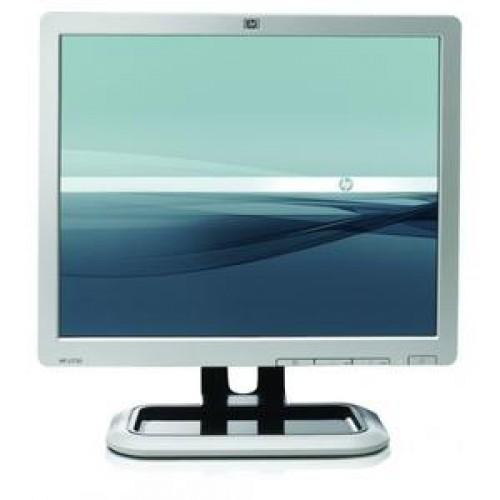 Monitor HP L1710, 17 inch, LCD, 1280 x 1024, VGA