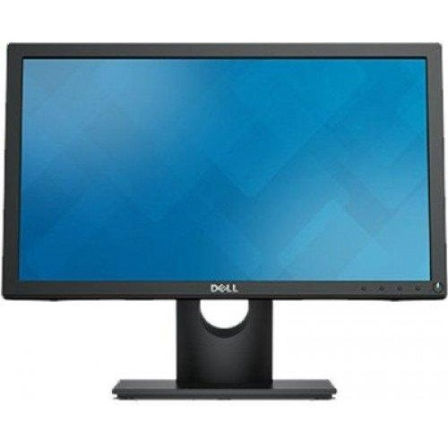 Monitor LED DELL E1916HE 19 inch 5ms