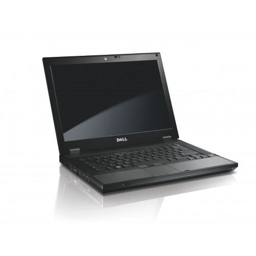 Laptop SH Notebook Dell Latitude E4310, Intel Core i5-520M, 2.40Ghz, 4Gb DDR3, 160Gb HDD, DVD-RW 13,1 Inch
