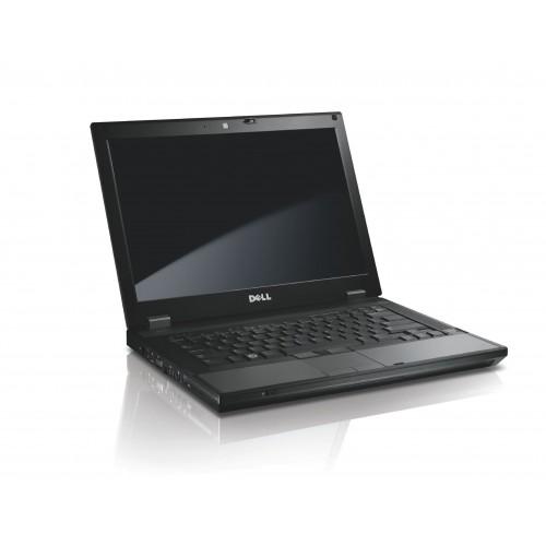 Laptop SH Dell Latitude E4310, Intel Core i5-520M, 2.40Ghz, 4Gb DDR3, 160Gb HDD, DVD-RW, webcam 13,3 Inch