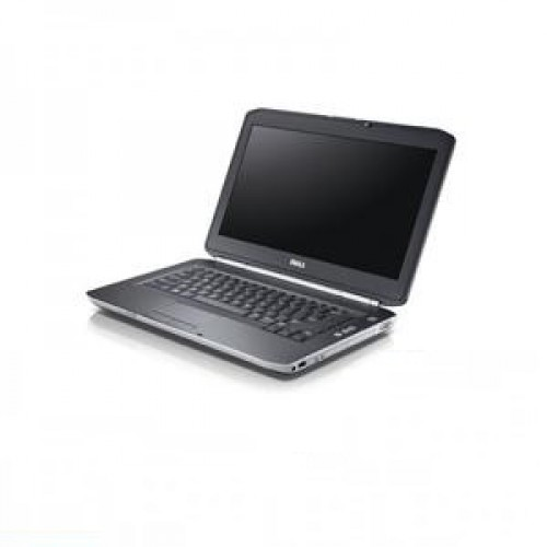 Dell Latitude E6330, Intel i5-3320M Gen. a 3-a 2.6Ghz, 4Gb DDR3, 320Gb, DVD-Rom, 13.3 inch + Windows 7 Home Premium