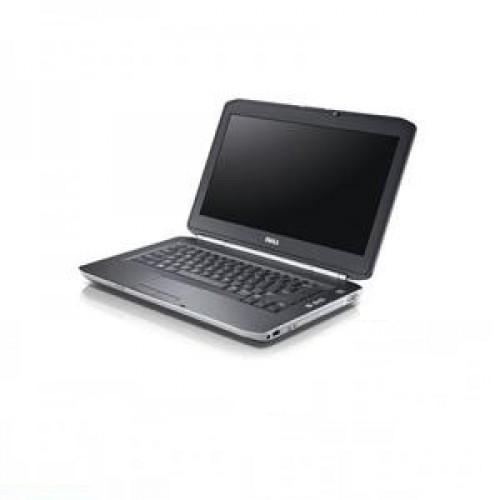 Dell Latitude E6330, Intel i5-3320M Gen. a 3-a 2.6Ghz, 4Gb DDR3, 320Gb, DVD-Rom, 13.3 inch + Windows 7 Home Premium