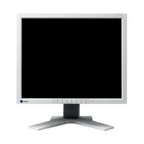 Eizo FlexScan S1921, 1280 x 1024, VGA, 8 ms, LCd, 19 inch, Prezinta mici pete si zgarieturi
