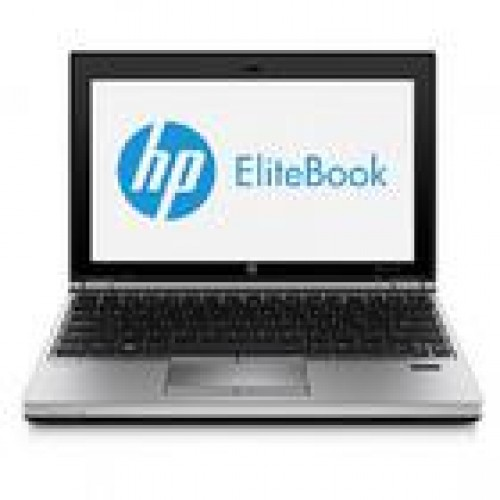 Notebook Hp EliteBook 8460p, Intel Core i5-2540M Gen. 2, 2.6Ghz, 4Gb DDR3. 320Gb SATA II, DVD-RW, WebCam + Windows 7 Professional
