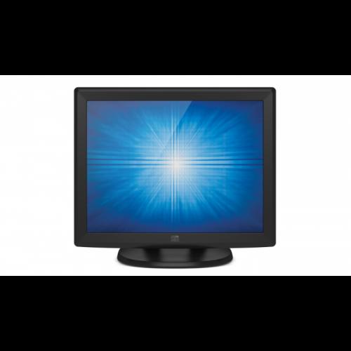 Monitor Touchscreen ELO 1515L, LCD, 15 inch, 1024 x 768, VGA, USB