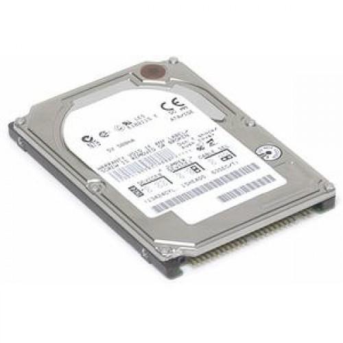HDD Laptop 40GB IDE, 2.5 inch, Diverse Modele