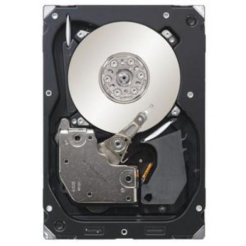 Hard Disk Seagate Cheetah ST3400755SS SAS 3.5 inch, 400Gb, 10K rpm