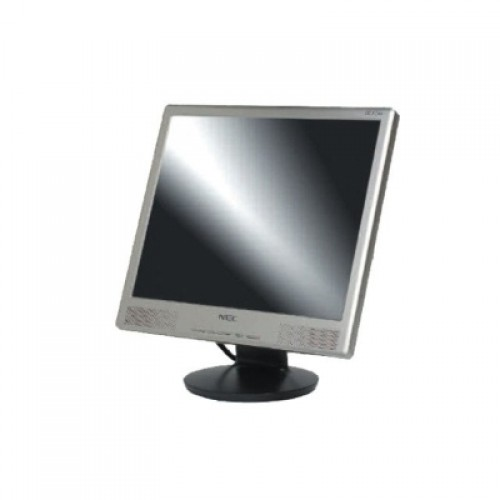 Oferta Monitor LCD SH NEC LC17M, 1280 x 1024 dpi, 17 inch ***