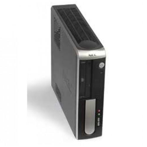 Calculator NEC PowerMate ML250, Intel Pentium 4 3.20 GHz, 1GB DDR, 80GB HDD, DVD-ROM