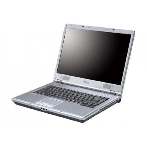 Laptop sh Fujitsu Siemens S7020, Intel Pentium M , 1,74Ghz, 2Gb DDR, 40Gb HDD , DVD-ROM ***
