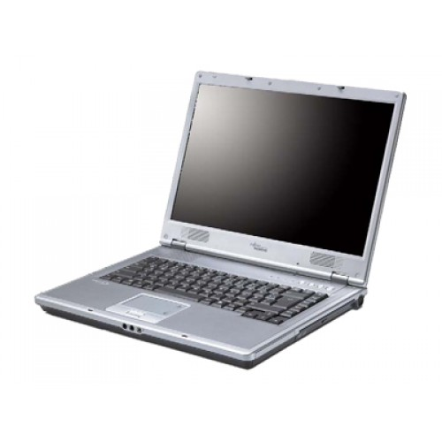 Laptop sh Fujitsu Siemens S7020, Intel Centrino, 1,73Ghz, 2Gb DDR2, 60Gb HDD , DVD 14 inch ***