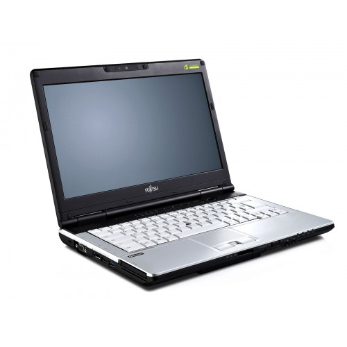 Laptop Second Hand Fujitsu Lifebook E751, Intel Core I5-2520M 2.50GHz, 4Gb DDR3, 320Gb SATA, 15 Inch