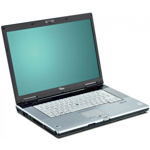 Laptop Fujitsu Siemens Celsius H250, Intel Core 2 Duo T7500 , 2.20Ghz, 4Gb DDR2, 160Gb HDD, DVD 15.4 Inch, Web