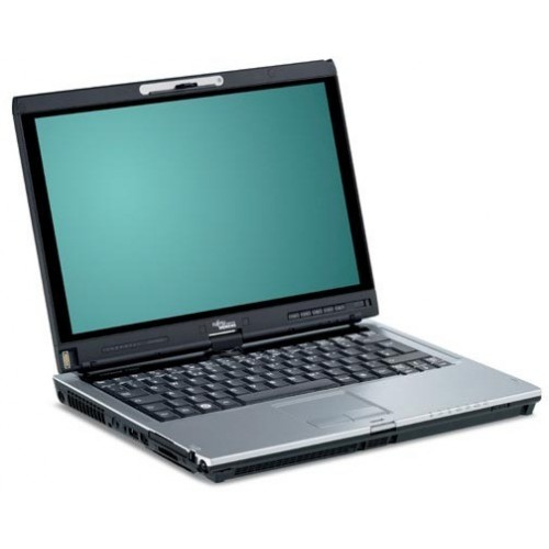 Laptop Fujitsu X9510, Core 2 Duo P8600, 2.4Ghz, 2Gb DDR3, 160Gb HDD, DVD-RW, 15 inch Wide, 3G Modem ***