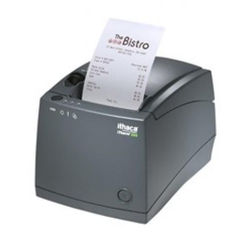 Imprimanta Termica SH Ithaca 280 RS232