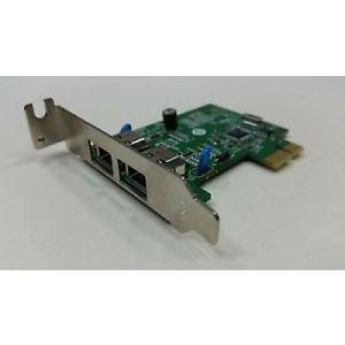 Adaptor LENOVO 2 Porturi IEEE 1394 Firewire 400 BA7902