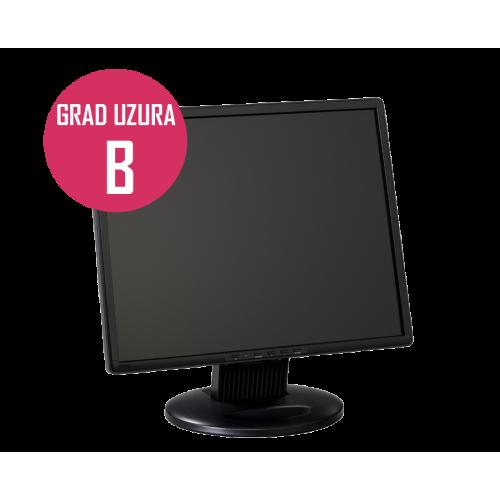 Monitoare LCD Diverse Modele Grad Uzura B Pret Promotional  ***