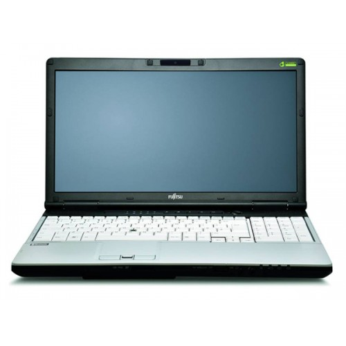 Fujitsu Siemens H710, Mobile Workstation, Intel Core i7-2720M, 2.2Ghz, 4Gb DDR3, Nvidia Quadro