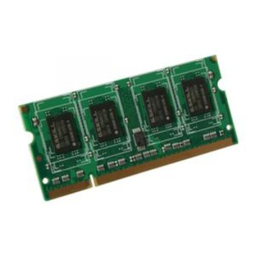 Memorie laptop SO-DIMM DDR2-667 1Gb PC2-5300 200PIN