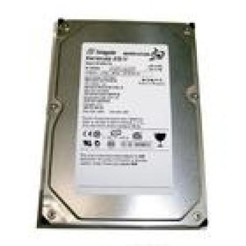 Hard disk 20 Gb, 3.5 inci, interfata IDE, diverse modele