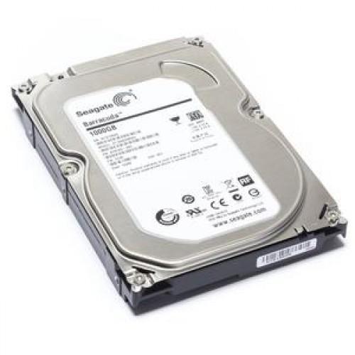 Hard Disk 40Gb IDE, 3.5 inch, diverse modele