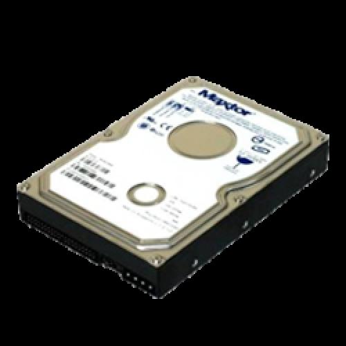 Hard Disk-uri IDE (PATA) 160Gb, 3.5 inci, Diverse modele ***