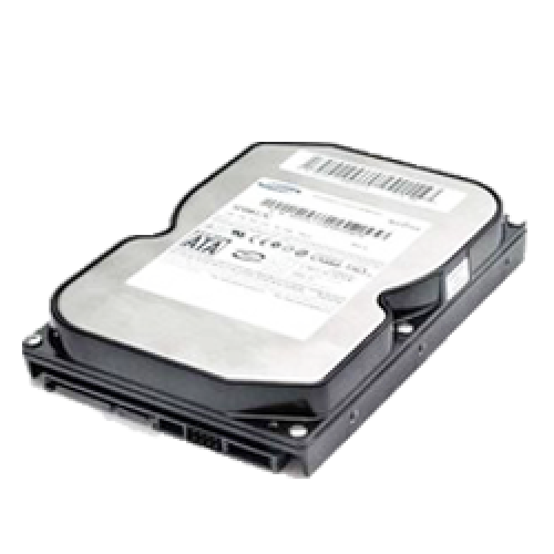 Hard Disk-uri second SATA 160Gb, 3.5 inci, Diverse modele ***