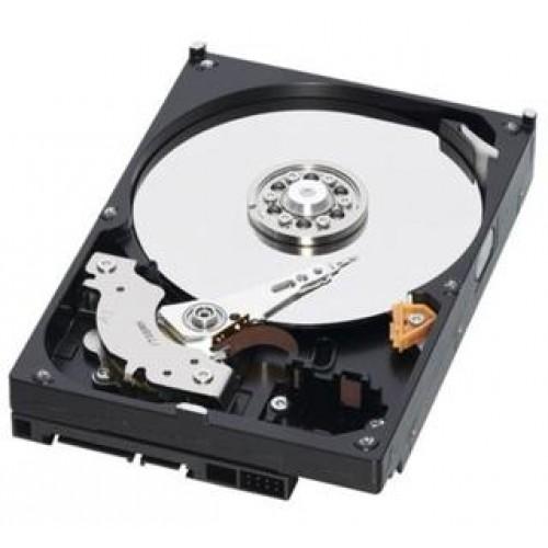 Hard Disk SCSI 300Gb, 10K rpm, 3.5 inci, Diverse Modele