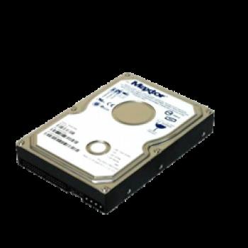 HDD 80 GB,  Diverse Modele ***
