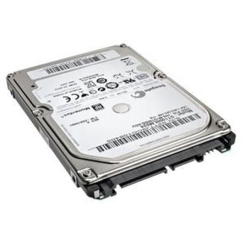 HDD Laptop 80Gb, 2,5 inch, SATA, diversi producatori