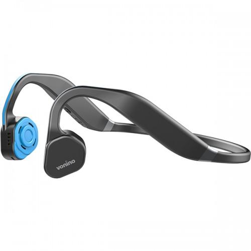 BC-1 Headphones