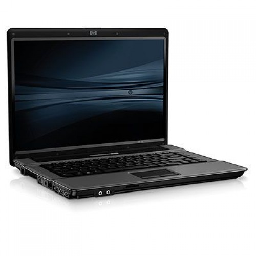 Laptop HP 550 Business, Intel Core 2 Duo T5270 1,4GHz , 2 Gb DDR2 , 160Gb HDD , DVD-ROM ***