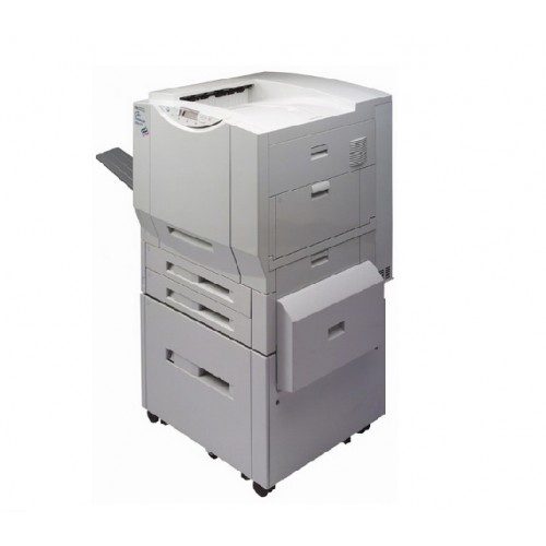 HP COLOR LaserJet 8500 - format A3