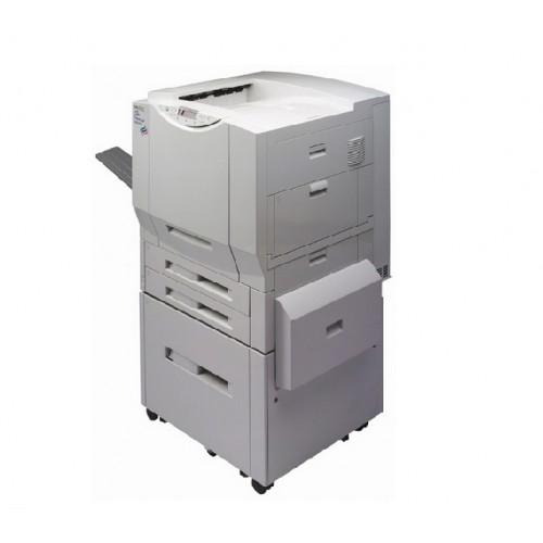 HP COLOR LaserJet 8500 - format A3