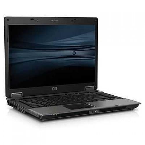 Laptop HP Compaq 6735s Notebook, AMD Turion X2, 2.20Ghz, 3Gb DDR2, 160Gb HDD, DVD-RW, 15.4inch Wide