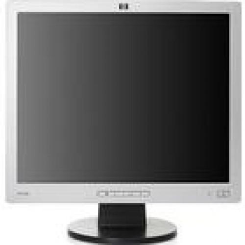 Monitor LCD 19 Inch HP L1906, 1280 x 1024, 16.7 milioane culori, 500:1