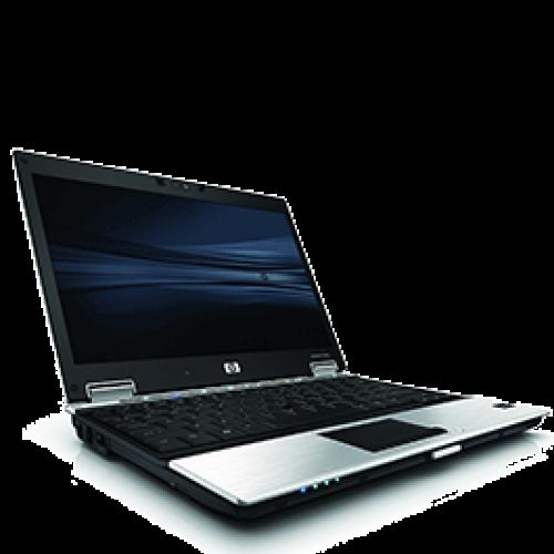 Notebook Sh HP EliteBook 2530p, Core 2 Duo  SL9400, 1.86Ghz, 2Gb DDR2, 120Gb SATA, 12,1 Inch ***