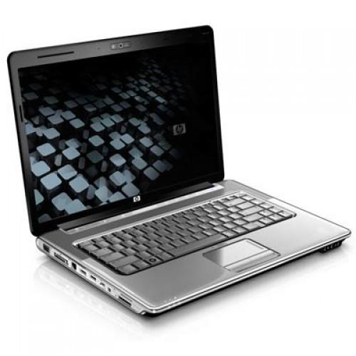 Laptop HP DV5, Core 2 Duo P8600 , 2.40Ghz, 4Gb DDR3, 320Gb, DVD-RW, 15.4 Inch ***