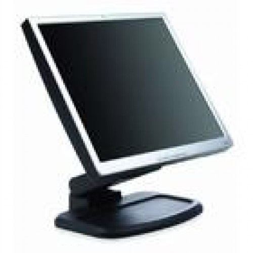 MONITOR SH LCD Hp L1740 , Active Matrix TFT, 1280 x 1024  diagonala 17 inch ***