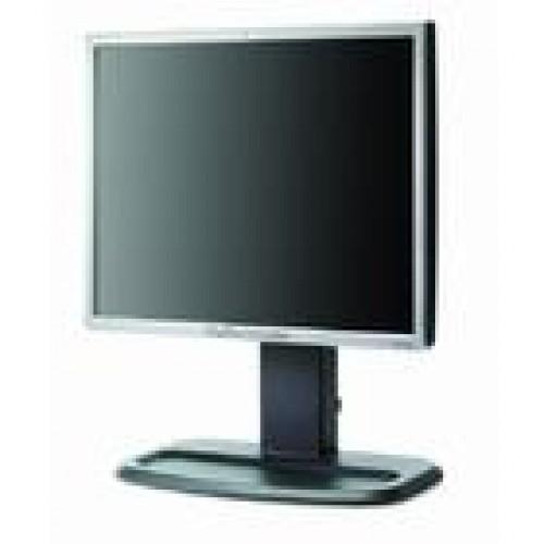 Monitor LCD SH, HP L1755, 17 inci, 1280 x 1024 dpi