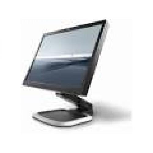 Monitor LCD HP L2245WG Widescreen 22 inch, 1680 x 1050, VGA, DVI