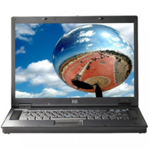 Laptop Oferta HP Compaq NW8440 Intel Core 2 Duo T7600  2.33Ghz , 4Gb DDR2 , 250Gb HDD, DVD, 15.4inch ***