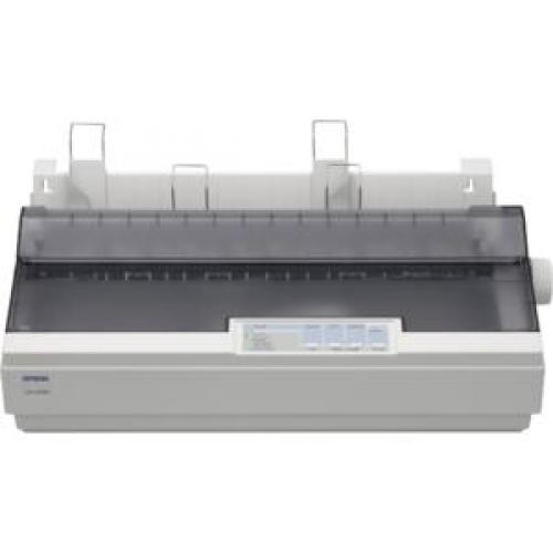 Imprimanta matriciala A3 Epson LX-1170II